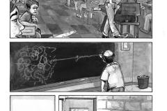 page.28.NTIMPPM
